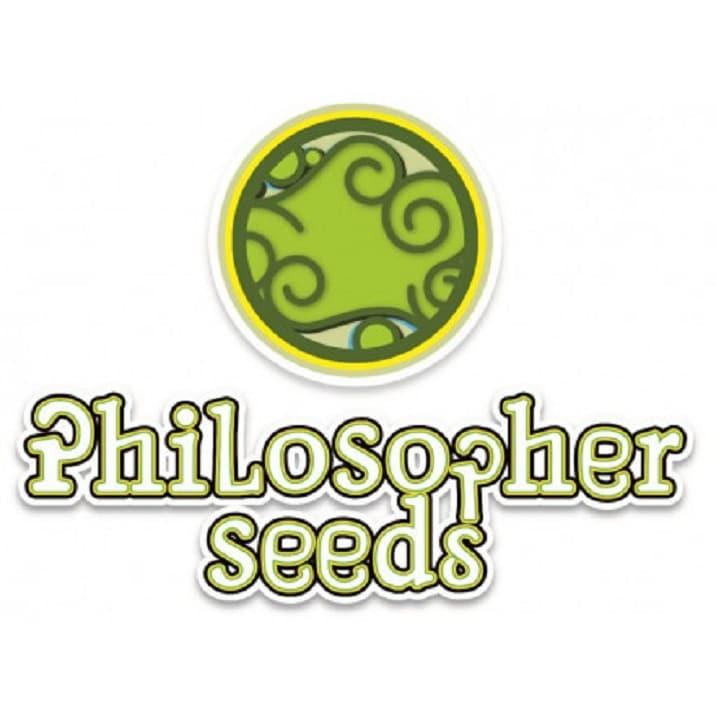 graines philosopher seeds