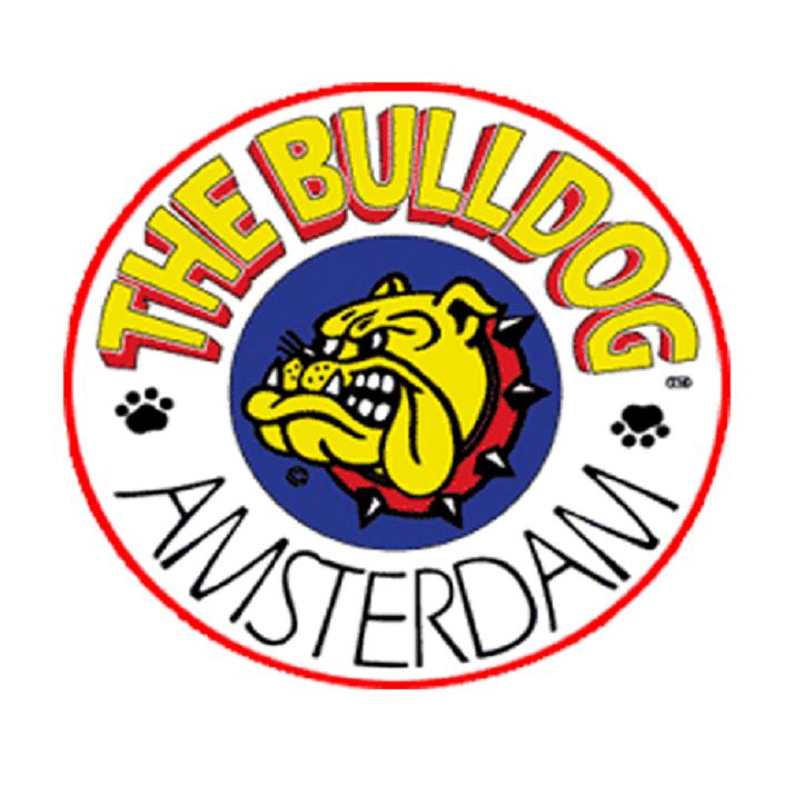 graines bulldog