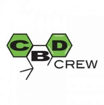 graines cbd crew