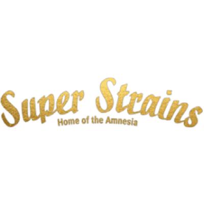 graines super strains