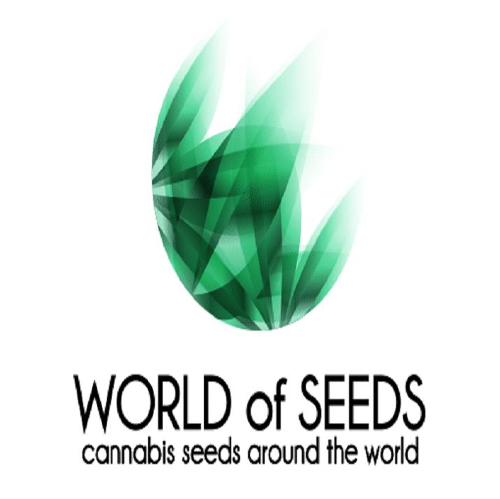 graines world of seeds