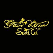 Acheter graines green house seeds