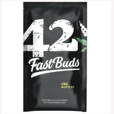 CBD Auto 1_1 Fastbuds (CBD Crack)