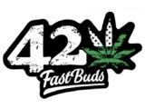 Gelato Auto Fast Buds