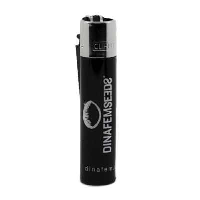 briquet clipper dinafem