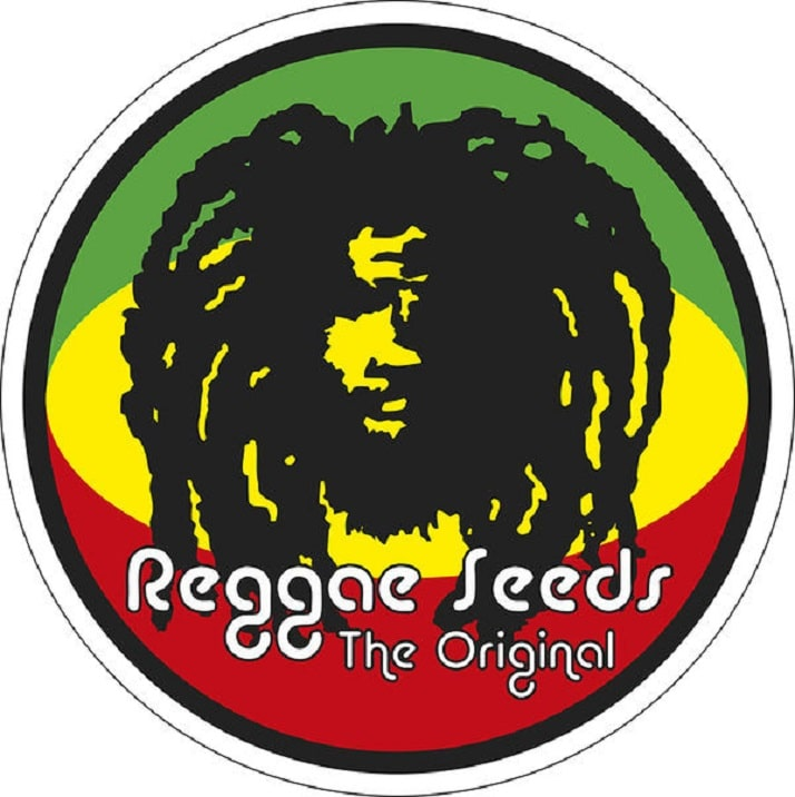 graines reggae seeds