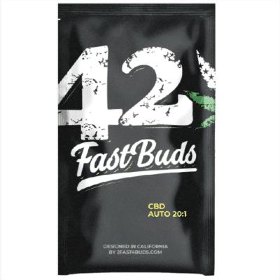 CBD Auto Fastbuds 20_1