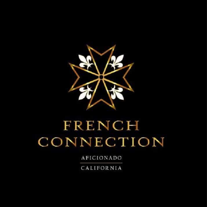 graines aficionado french connection