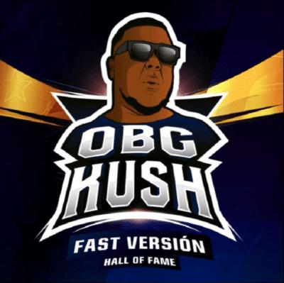 OBG Kush BSF Seeds