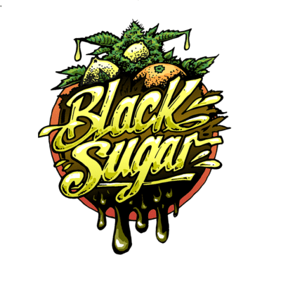 graines black sugar
