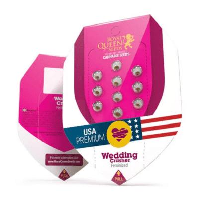 wedding crasher RQS