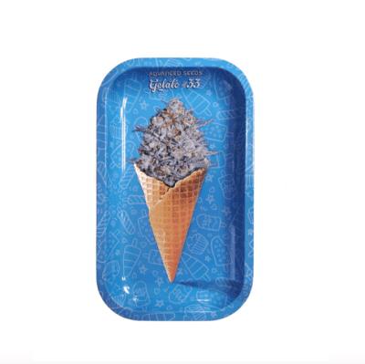 plateau à rouler Advanced seeds gelato 33
