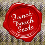graines french touch seeds