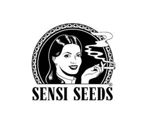 graines sensi seeds