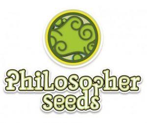 philosopher-seeds